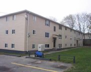121 Snell St Unit 6, Fall River image