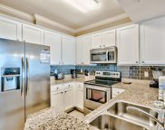 4207 Indian Bayou Trail Unit #2611, Destin image