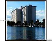 400 Kings Point Dr Unit #929, Sunny Isles Beach image