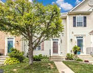 1827 Tender Ct  Court, Mount Airy image