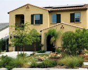 25156 Golden Maple Drive, Canyon Country image