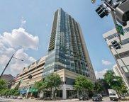 111 W Maple Street Unit #1111, Chicago image