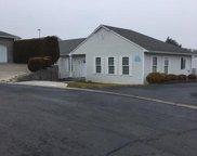 3701  Fairbanks Ave, Yakima image