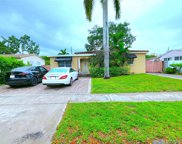 6437 Sw 10th Ter, West Miami image