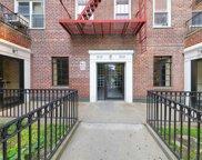 39-30 52nd Street Unit #4F, Woodside image