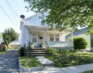 25 Drummond Avenue, Red Bank image
