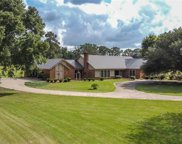 10911 Old Port Gibson Rd, Edwards image