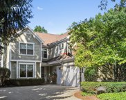 1032 Kenton Road, Deerfield image
