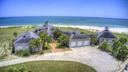 2273 S Waccamaw Dr., Garden City Beach image