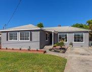 405 Bradley Ave, San Jose image