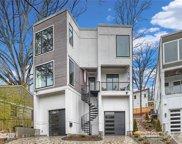 1521 Landis  Avenue, Charlotte image