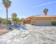 79605     Cortez Lane, La Quinta image