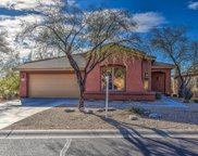 11491 E Pine Valley Road, Scottsdale image