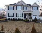 91 Orchard Street, Freehold image