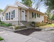 1207 S Clayton Street, Bloomington image