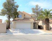 7651 Eagle Lake Avenue, Las Vegas image