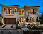 11018     Sweetwater Court, Chatsworth image