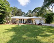 11741 Fox Hill Rd, North Fort Myers image