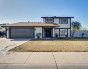 4553 W Cheryl Drive, Glendale image