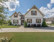 316 Archway Ln, Peachtree City image