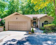 3012 Point Clear  Drive, Fort Mill image