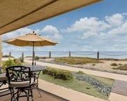 435   S Sierra Avenue   114, Solana Beach image