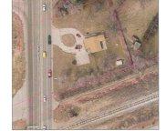 54736 County Road 17, Elkhart image