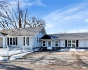 2359 E HILL, Grand Blanc Twp image