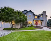 23 Red Tail Drive, Highlands Ranch image
