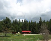 683 Sanborn Creek Rd, Priest River image
