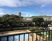 4300 Waialae Avenue Unit A406, Honolulu image