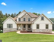 1108 W Clearview Dr  Drive, Glen Rock image