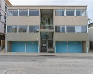 21     62nd Place, Long Beach image