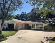 2909 Catherine Drive, Clearwater image