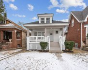 1327 W 97Th Place, Chicago image