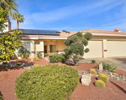 68230 Tachevah Drive, Cathedral City image