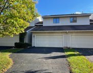 1316 Sunview Drive, Shoreview image