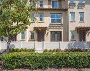 1531   E Lincoln Avenue, Anaheim image