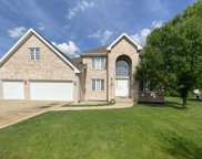 15059 Forest View Lane, South Holland image