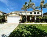 12392     Split Rein Drive, Rancho Cucamonga image