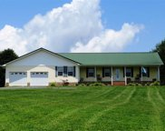 6579 OLD RUSSELLVILLE PIKE, Whitesburg image