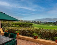 3322 17 Mile Dr, Pebble Beach image