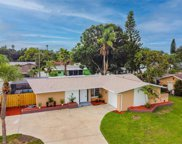 1471 Byram Drive, Clearwater image