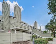 57 Cherry Ridge Ct, San Jose image