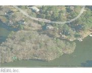 Lot19B Blackbeard Island, Northwest Virginia Beach image