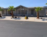 1545 E El Rodeo  Road, Fort Mohave image