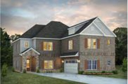 64 Orchard Drive, Fortson image
