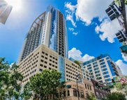 155 S Court Avenue Unit 1705, Orlando image