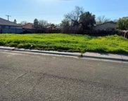 7458  Sylvia Way, Sacramento image