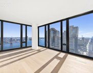 695 1st Ave Unit 33D, New York image